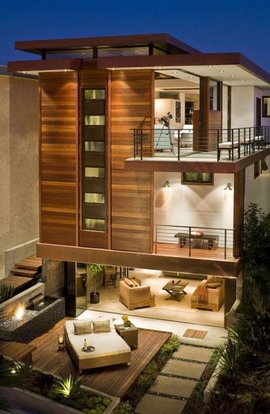 Dream home 1 - Nina James Remax, Nelson NZ