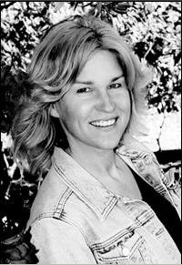 Karla-Ulsaker-Photographer